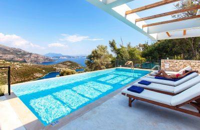 luxury-villa-sivota-lefkada-ionian-islands