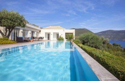 villa-aurora-lefkada-lefkas-afteli-infinity-pool-girl-sea-view-37a1w9ppgdxtz64nuxqadm