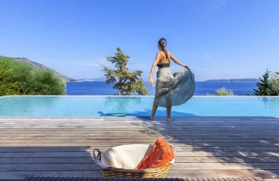 villa-aurora-lefkada-lefkas-afteli-outdoor-area-deck-pool-sea-view-girl-dancing-37a1wj0fq1drmrd6d1et56
