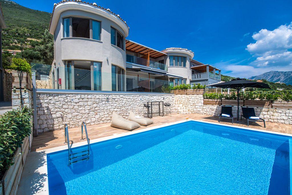 villa-maria-vasiliki-lefkada-lefkas-accommodation-private-pool-luxury