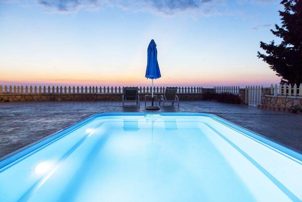 villa-vissala-alkanna-accommodation-lefkada-lefkas-xortata-private-pool-sunset