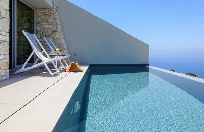 villa-cleo-sunset-sivota-epirus-greece-outdoor-seating-with-sea-view