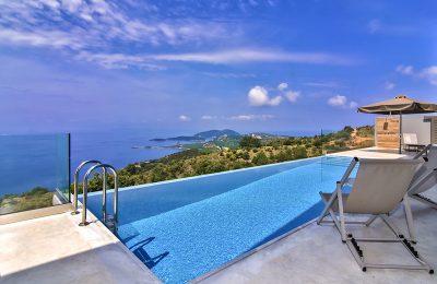 villa-blue-infinity-sivota-greece-private-infinity-pool