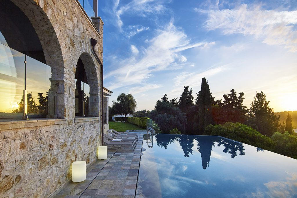 villa-christina-sivota-epirus-greece-accommodation-cover-photo