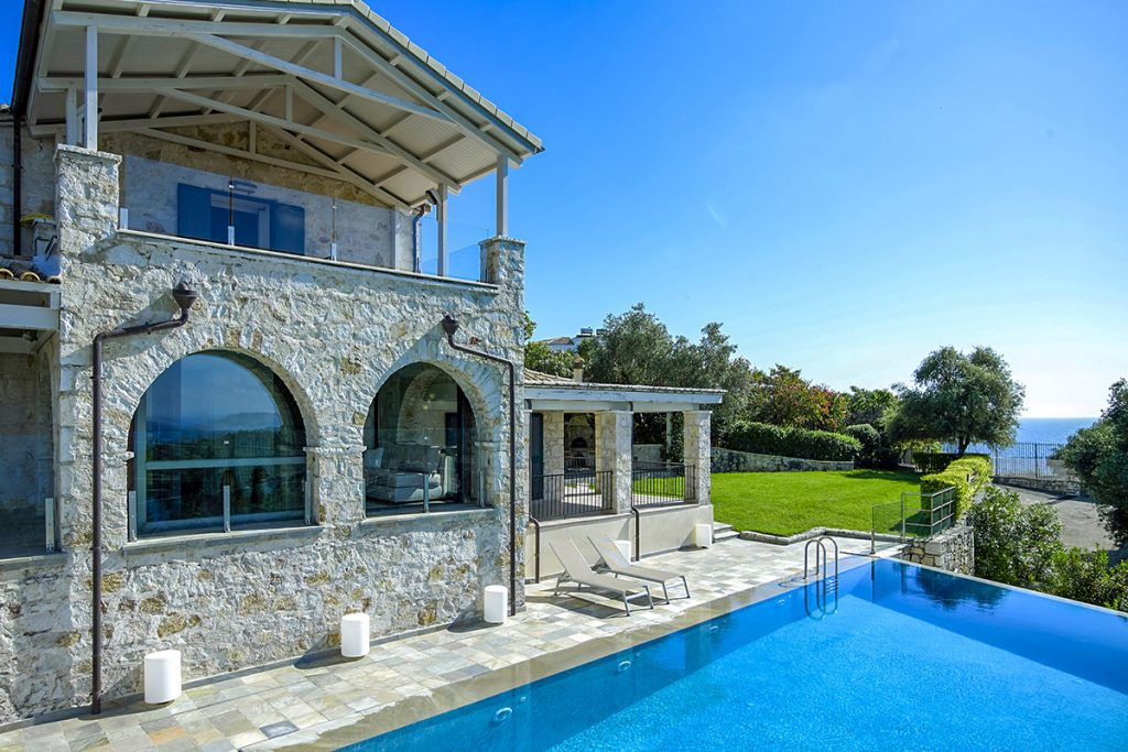 villa-christina-sivota-epirus-greece-pool-and-garden-area