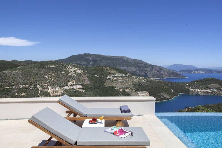villa sky sivota lefkada greece cover photo