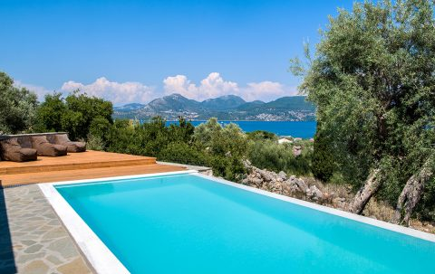 COVER-PHOTO-villa-loulou-nikiana-lefkada-