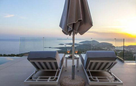 COVER-villa-valentina-sivota-cave-style-thesprotias-view-private-sun-greece-deck-chairs