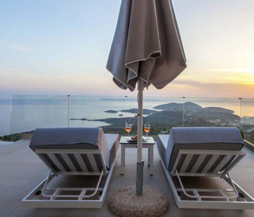 COVER-villa-valentina-sivota-cave-style-thesprotias-view-private-sun-greece-deck-chairs