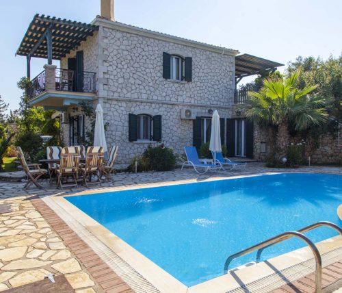 villa-aliki-in-tsoukalades-lefkada-greece-with-private-pool
