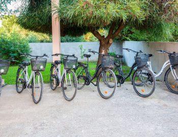 agios-ioannis-villas-lefkada-greece-accommodation-bicycle-rentals.jpg