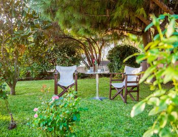 agios-ioannis-villas-lefkada-greece-accommodation-garden-area-with-seating-for-coffee.jpg