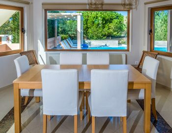 agios-ioannis-villas-lefkada-greece-accommodation-indoor-dining-with-pool-view.jpg