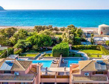 agios-ioannis-villas-lefkada-greece-accommodation-with-sea-view.jpg