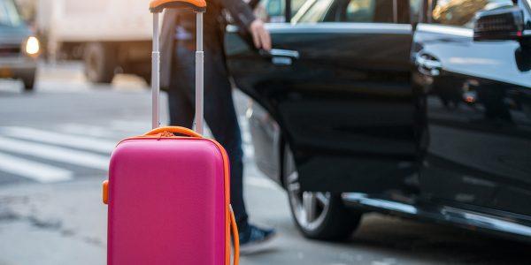 car-and-minibus-transfer-luxury-experiences-on-lefkada-01