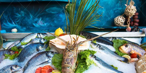 fish-and-seafood-villa-delivery-luxury-experiences-on-lefkada-01
