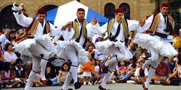 lefkada-events-festivals