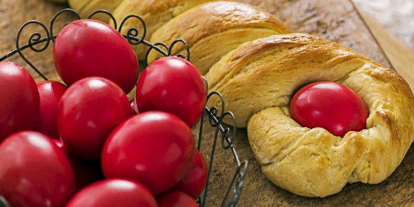 greek-easter-eggs-orthodox-greece-01