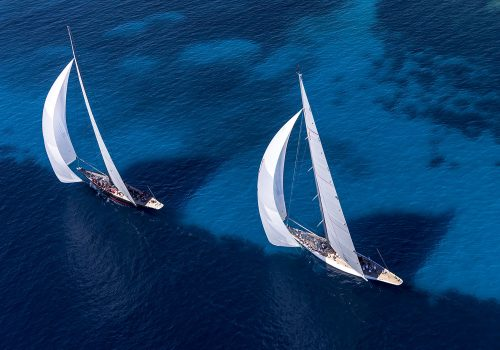 group-yacht-cruise-greek-villas-2.jpg