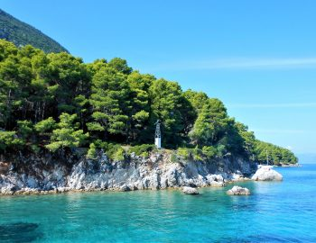 kalamos-island-ionian-sea-greece3