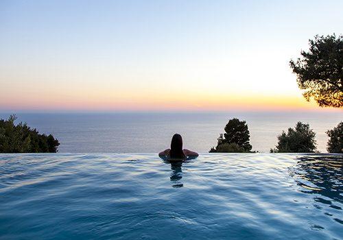 lefkada-luxury-villa-rentals-cover-photo