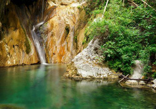 lefkada-points-of-interest-ionian-island-greece