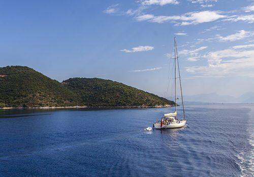 lefkada-things-to-do-ionian-island-greece