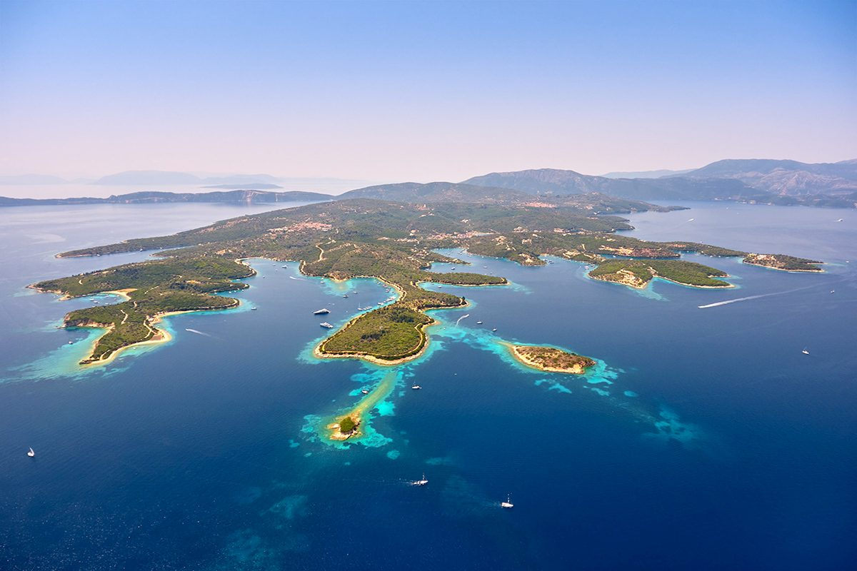 meganisi-island-ionian-sea-greece