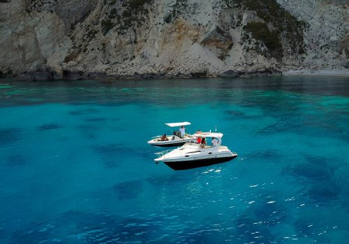 motor-boat-rental-luxury-experiences-in-sivota-cover-photo