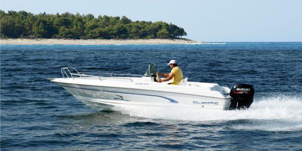 motor-boat-rental-luxury-experiences-on-lefkada-01