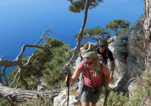 mountain-walking-tours-luxury-experiences-in-sivota-cover-photo
