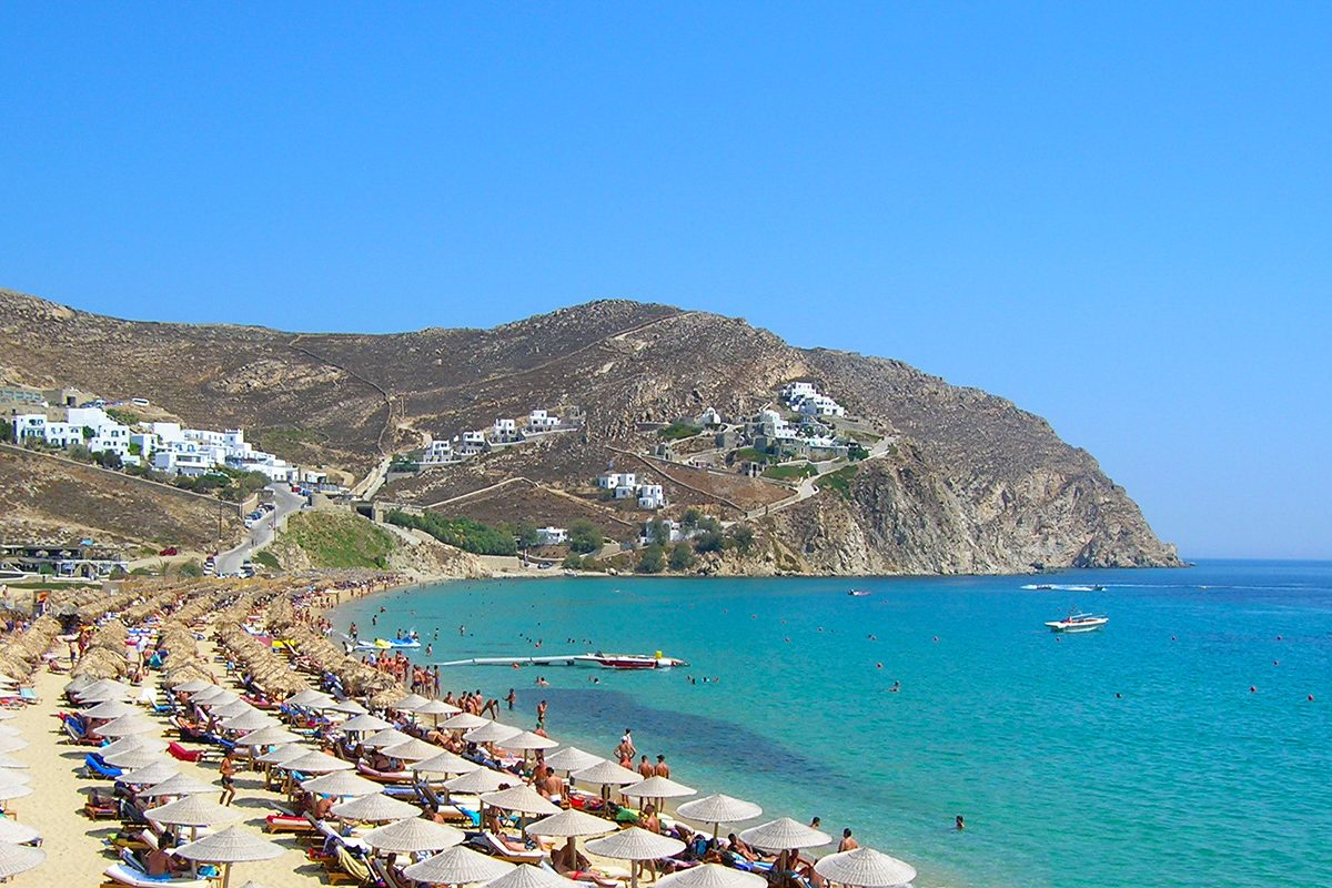 ornos-bach-mykonos-island-greece