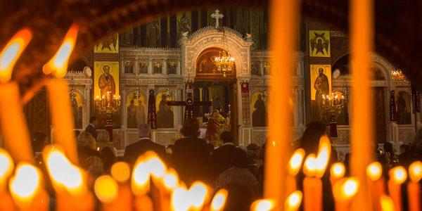 orthodox-church-religious-festival-greece-03