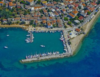 paleros-greece-harbour-drone-photo