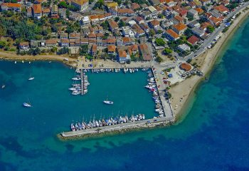 paleros-in-greece-cover-photo