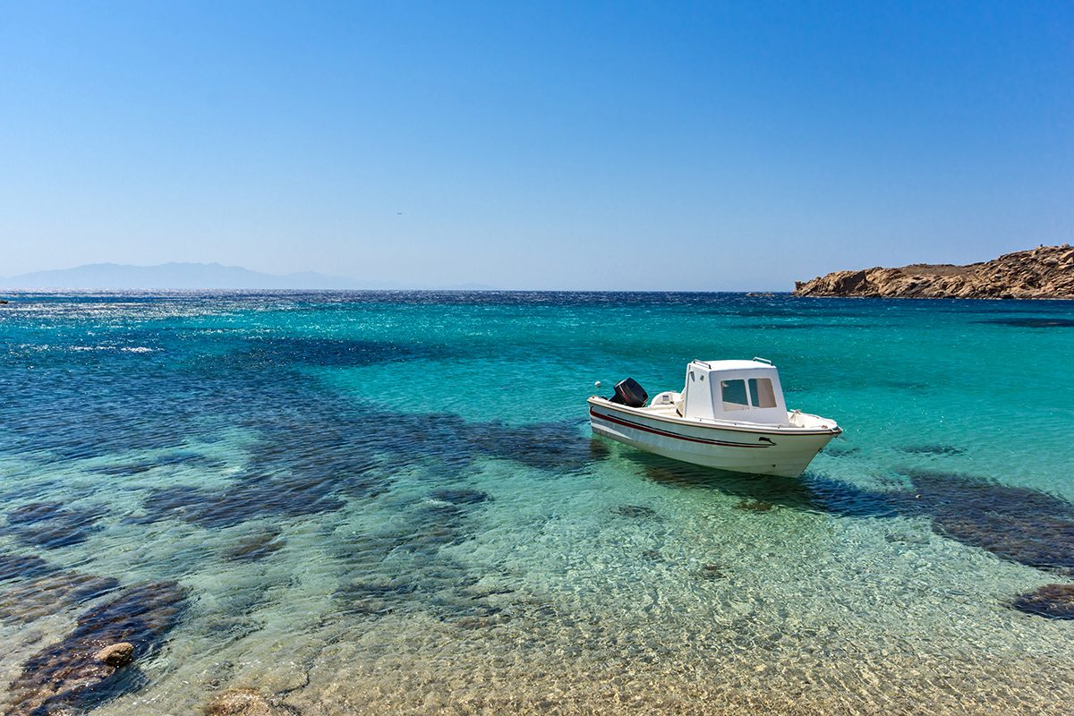 paraga-beach-mykonos-greece