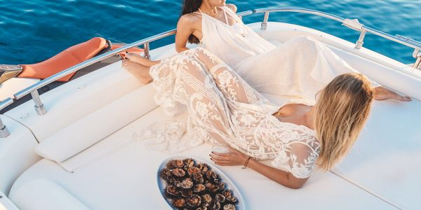 private-boat-charter-luxury-experiences-on-lefkada-01