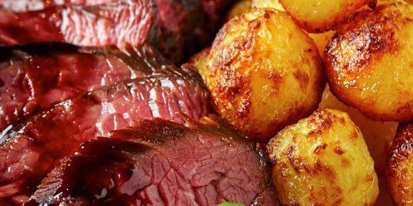 private-cook-in-villa-luxury-experiences-in-sivota-02-owbgx4lfwjs3ehzbd11q1mup00g98y7pebz5bt8dyw
