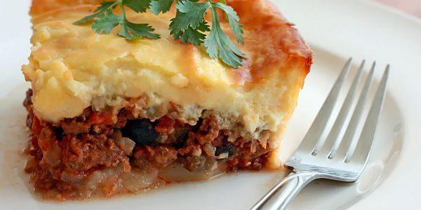 private-cook-in-villa-luxury-experiences-in-sivota-05-owbgxdztsw4ymllnu53zqkhaxv5xdx90rmi04kug8o