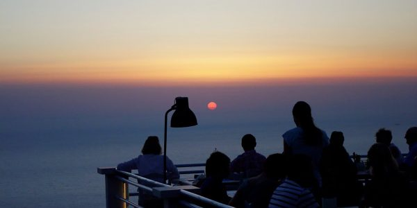 rachi-restaurant-reservations-luxury-experiences-lefkada-greece-01