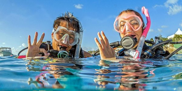 scuba-diving-lesson-luxury-experiences-on-lefkada-03
