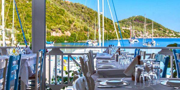 taverna-stavros-sivota-lefkada-restaurant-reservations-luxury-experiences-02