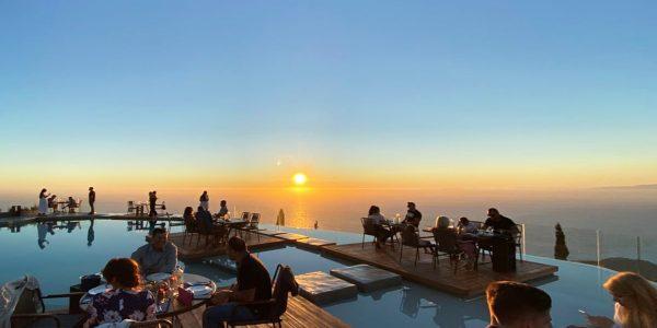 taverna-stavros-sivota-lefkada-restaurant-reservations-luxury-experiences-03