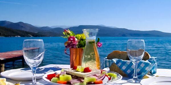 taverna-stavros-sivota-lefkada-restaurant-reservations-luxury-experiences-04