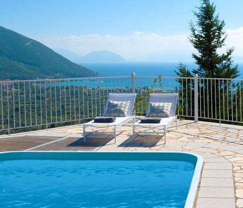 vasiliki-cottages-villa-afteli-accommodation-for-couples-and-adults-only-cover-photo