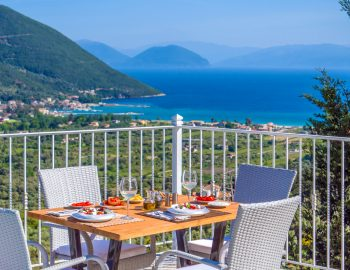 vasiliki-cottages-villa-afteli-accommodation-for-couples-and-adults-only-outdoor-dining