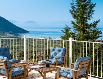 vasiliki-cottages-villa-afteli-accommodation-for-couples-and-adults-only-outdoor-lounge-with-breakfast