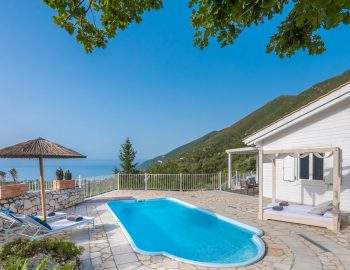 vasiliki-cottages-villa-afteli-accommodation-for-couples-and-adults-only-private-outdoor-area