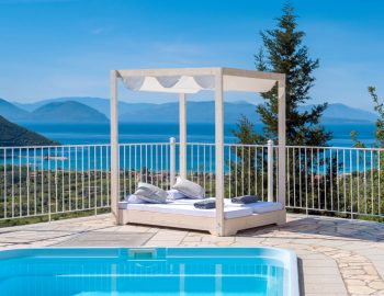 vasiliki-cottages-villa-afteli-accommodation-for-couples-and-adults-only-sunbed-feature
