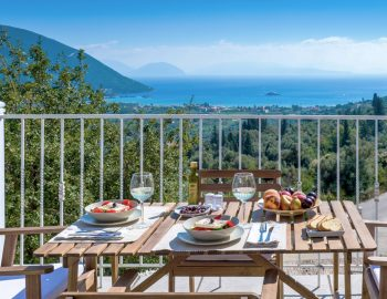vasiliki-cottages-villa-afteli-adults-only-accommodation-greece-outdoor-dining-with-sea-view